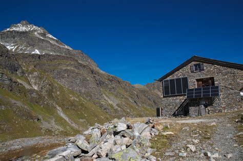 Die Schönsten Hütten In Den Alpen by Die 3 Sch 246 Nsten H 252 Tten F 252 R Selbstversorger In Den