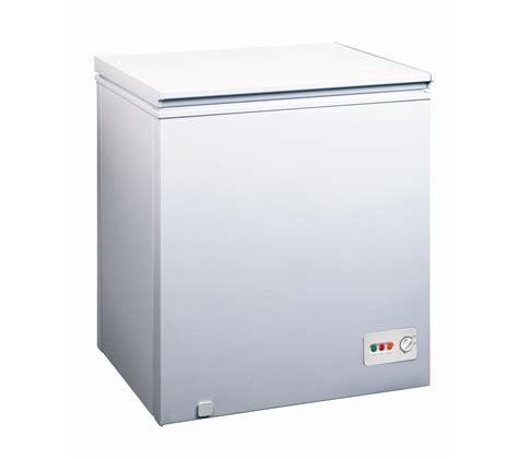 Freezer Rsa Cf 150 logik l150cf12 chest freezer review compare prices buy