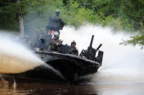 swift boat scene act of valor desarrollo y defensa la foto special boat team 22 soc