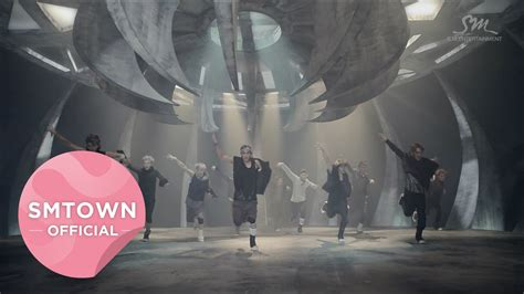 sinopsis film exo wolf exo 늑대와 미녀 wolf music video korean ver social m 250 sica