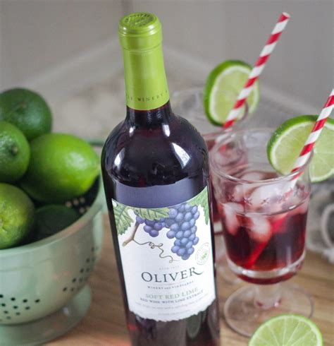 Club Chardonnay Going Begging by Oliver Winery Vineyards Bloomington Indiana Is