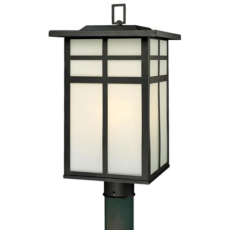 lantern post light outdoor lantern post light outdoor lighting and ceiling fans