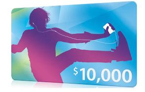 10 Dollar Apple Gift Card - 1000 dollar apple gift card