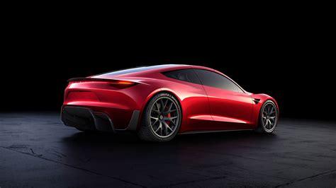 tesla battery 2020 2020 tesla roadster wallpapers hd images wsupercars