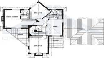 ultra modern home floor plans ultra modern house plans modern house floor plans modern
