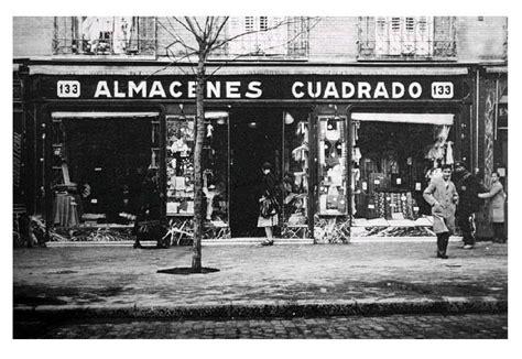 Calendario De 1932 Rotulacion A Mano Almacenescuadrado 1932