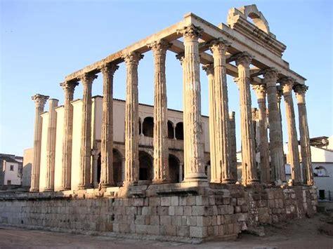 temple of diana m 233 rida temple of diana livius