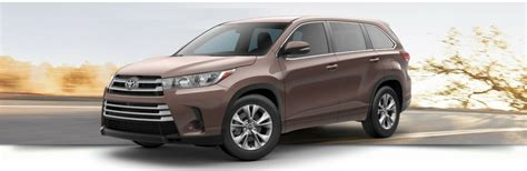 toyota highlander colors toyota highlander interior colors awesome home