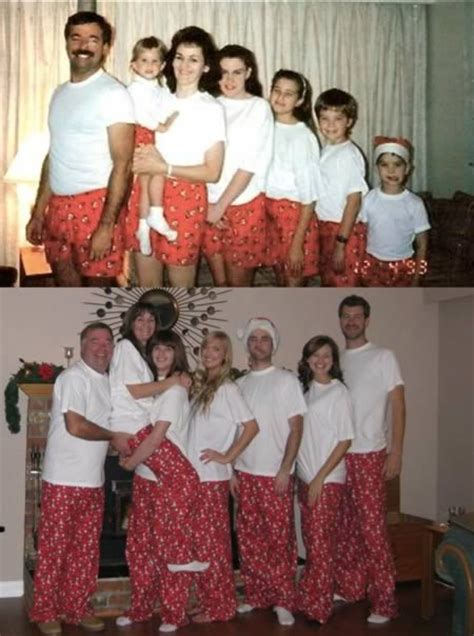 baji aia ayah ibu anak lirik foto foto keren keluarga dengan pose yang sama plus