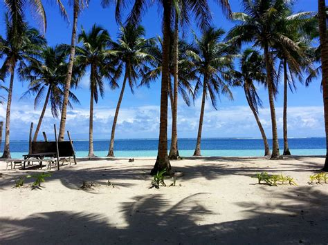 Search In The Philippines The Best Beaches Of The Philippines Lonely Planet
