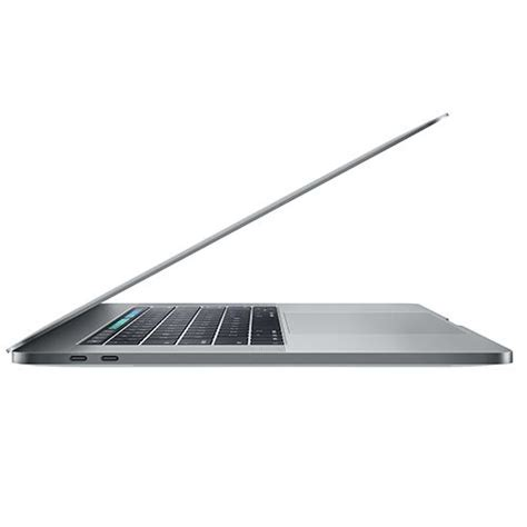 Apple Macbook Pro Mpxw2 Grey Inter by New Apple Macbook Pro Mpxw2 13 Inch With Touch Bar And