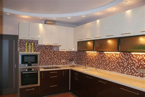 kitchen ceilings designs gypsum ceiling designs for kitchens home combo