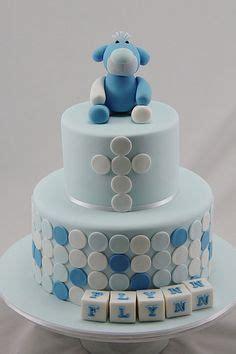 cake decorating ideas on cake decorating