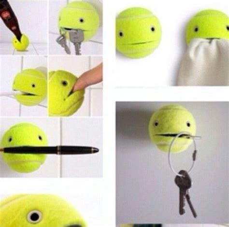 cool craft projects 17 best images about make it yourself on
