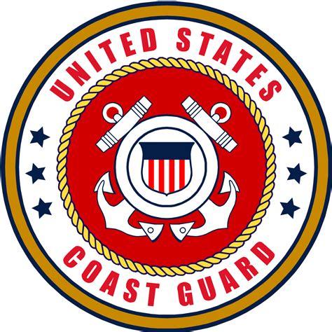 To Guard Us u s coast guard emblem coastguard logo united states
