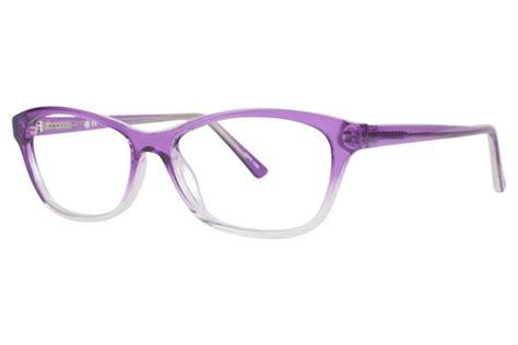 soho soho 124 eyeglasses go optic