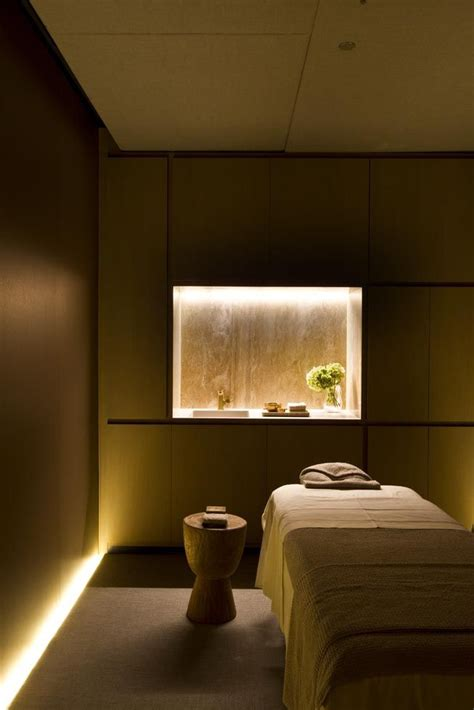 25 Best Ideas About Spa 25 Best Ideas About Spa Interior On Spa
