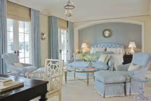 Coral Color Bathroom Decor » Modern Home Design