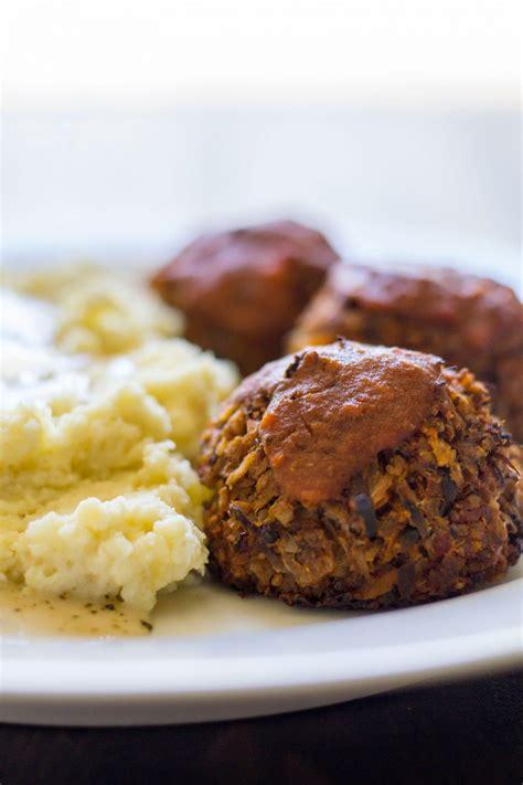 dinner comfort food plant based comfort food a 5 dinner meal plan eat