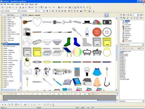 decorarte chilpo microsoft office kostenlos online home decor photos