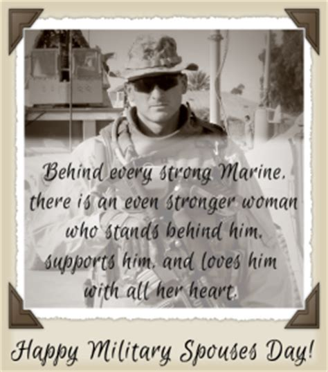 Military Spouse Meme - happy military spouse appreciation day 2013
