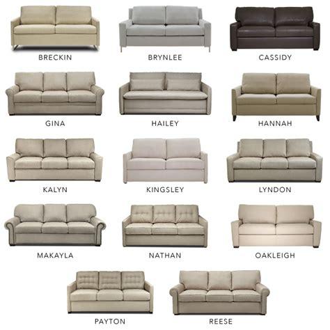 leather comfort sleeper sofa 20 best collection of comfort sleeper sofas