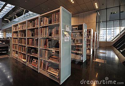 libreria nazionale firenze libreria nazionale della cina a pechino immagine