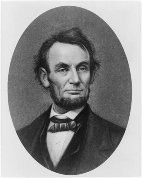 president lincoln presidency abraham lincoln a homeopathic enthusiast seattle