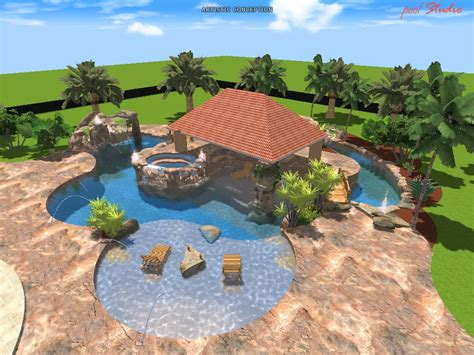 Design A Swimming Pool Swiming Pool Designs Home Design Online