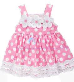 Go back gt gallery for gt baby dresses for girls