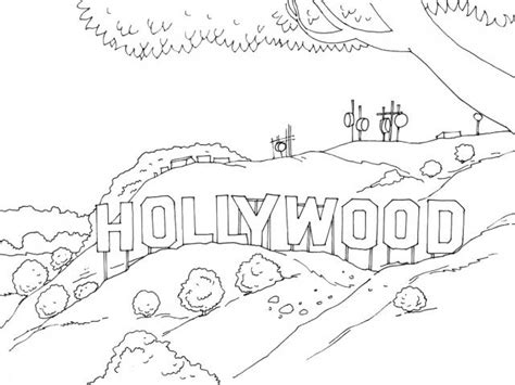 coloring pages for universal studios universal studios pages coloring pages
