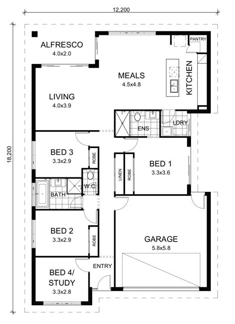 3x2 house plans astounding 3x2 house plans contemporary ideas house design younglove us younglove us
