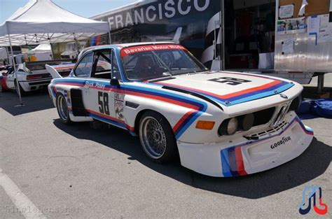 bmw racing colours 279 best bmw racing colors images on bmw cars