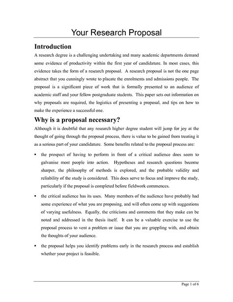 How To Make A Research Paper Introduction - help writing introduction research paper