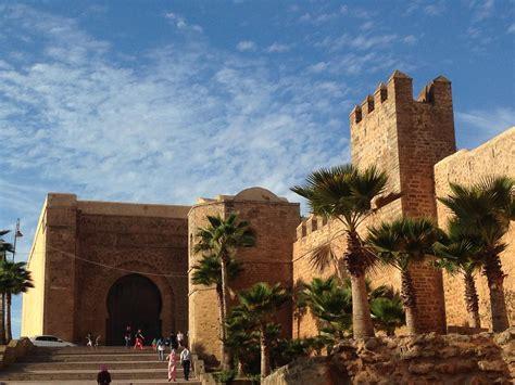 The Photos photos 10 images pour d 233 couvrir le maroc courrier