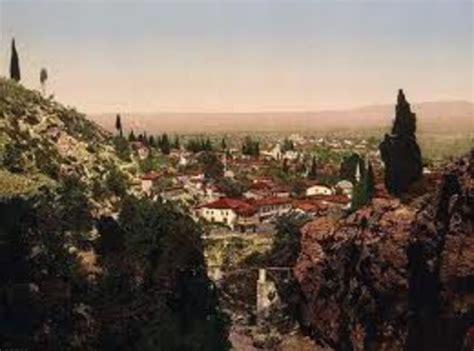 ottoman safavid ottoman safavid mughal empires timeline timetoast