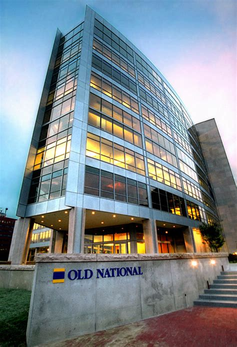 boat loan rates indiana old national bank in evansville in 47708