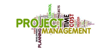Home Design App Windows by The Formal And Informal Aspects Of Project Management