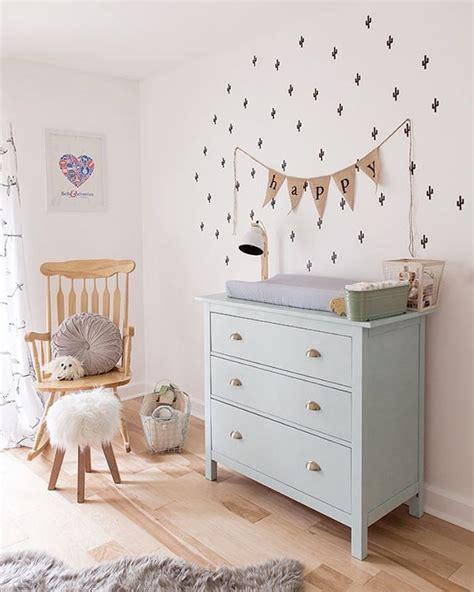 Baby Dresser Ideas 25 best ideas about baby dresser on nursery