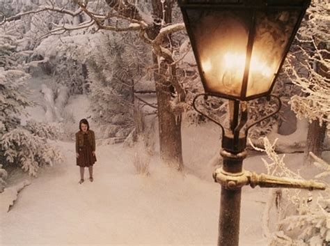 film lucy hintergrund the chronicles of narnia images narnia wallpaper and