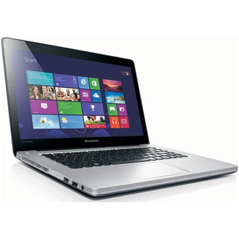 Laptop Lenovo Ideapad Z410 notebook lenovo ideapad z410 drivers for windows 7 windows 8 windows 8 1 32 64