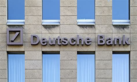 deutsche bank human resources cuts at deutsche bank ing and commerzbank human