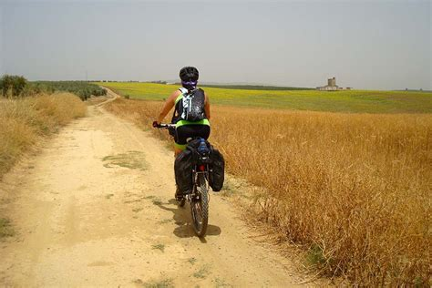 camino by bike camino de santiago experience by bicycle cooltourspain