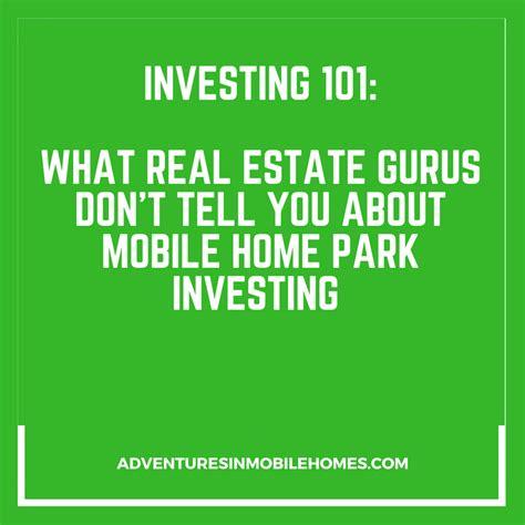 landgrab genius real estate investing done right
