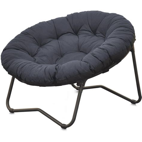 cheap swing cushions chair papasan swing cheap chairs also covers with cushion