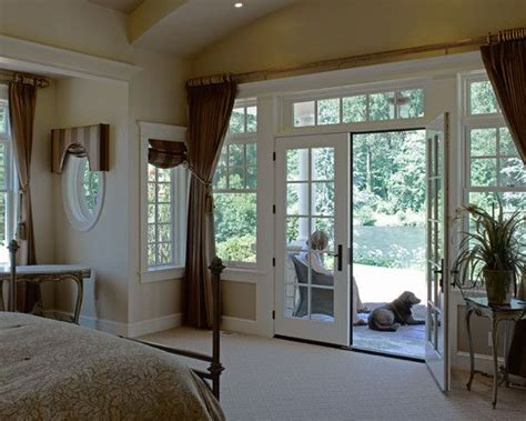 master bedroom porch 25 best ideas about master suite addition on pinterest