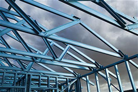roof truss design software steel roof truss design steel frame roof trusses