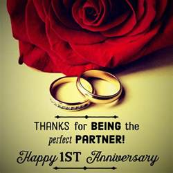 anniversary quotes and messages for him and