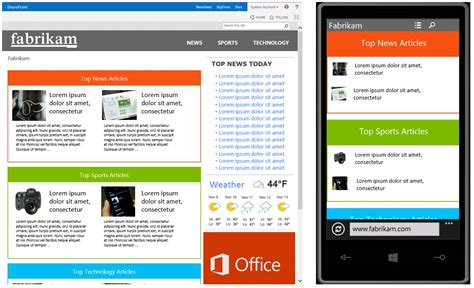 site templates in sharepoint 2013 and sharepoint online boostsolutions