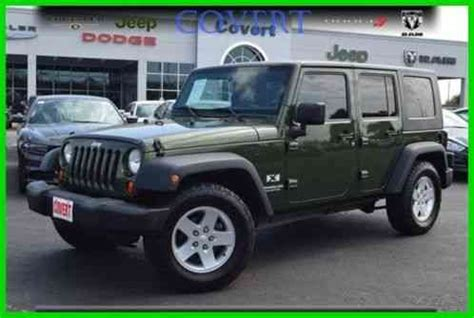2013 jeep towing capacity 2013 jeep wrangler moab towing capacity autos post